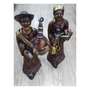 تراث جامبو