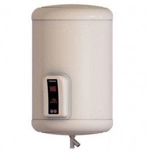 تورنيدو EHA-45TSD-F سخان مياه رقمي