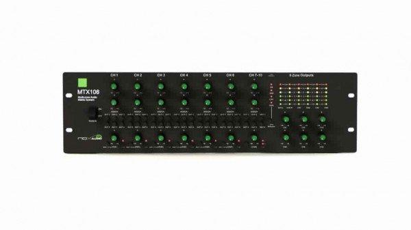 MTX106