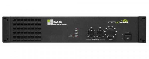PA 240