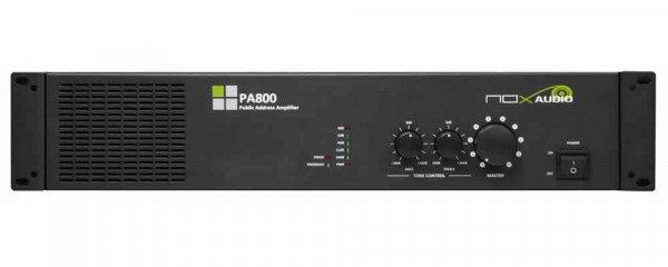 PA 800