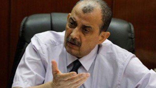 رئيس عمر أفندي: خطة شاملة لتطوير الشركة