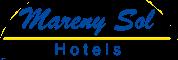 Marenysol Hotels | Benidorm | Web Oficial