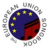 The European Union Songbook Association