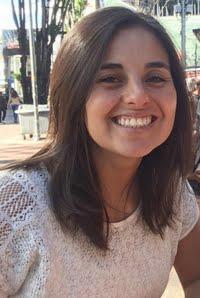 Diana Sanchez Yaber