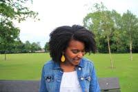 Solenne Kamba