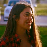 Marta Mearin