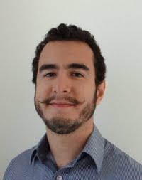 Lucas Jardim Pistilli