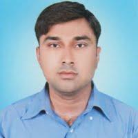 Gulfam Mustafa