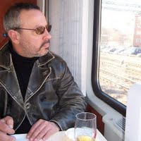 Vincent Zandri