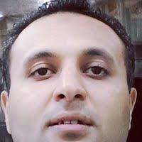 Mohammad Ahmad Abdulmuttaleb AboAhmad