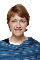 Tina Susman