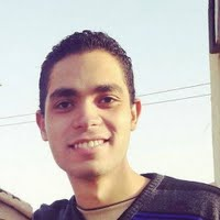 Taha Sakr