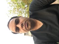 Mohammad Saleem