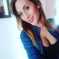 Vanessa Tomassini