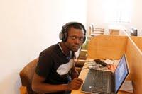 Emmanuel Onojakaroma