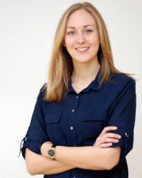 Katrine Villarreal Villumsen