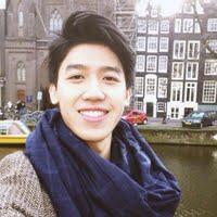 Raymond Yao