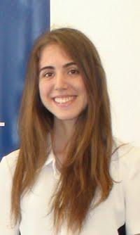 Pilar Bernabé