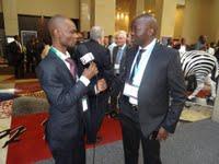 Eric Kasongo