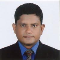 Abu Hayat Mahmud