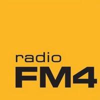 FM4 / Osterreichischer Rundfunk