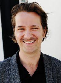 Lutz Faupel