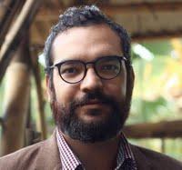 Gabriel Mata-Guzmán