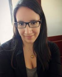 Diana Ramos