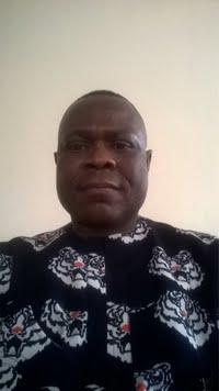 Innocent Igwe