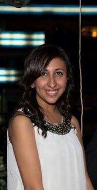 Eman El-Sherbiny