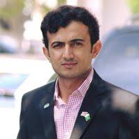 Adnan Aamir