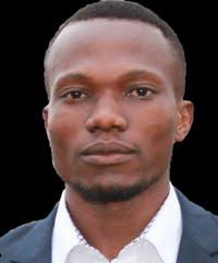 Liberty Mugari