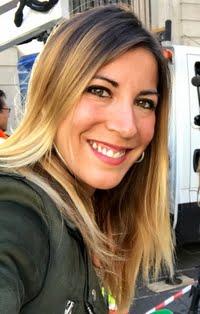 Alba Sanchez