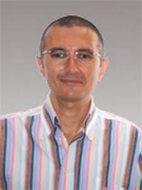 Roberto Alpino