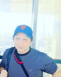 Jared Feldschreiber