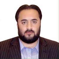 Abdul Ghani Kakar