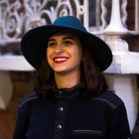 Nour Hassaine