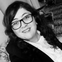 Layla Al-Kloub