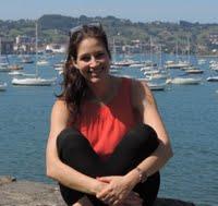 María Isabel Magaña Arango