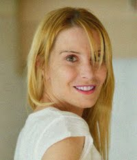 Cristina Zuech