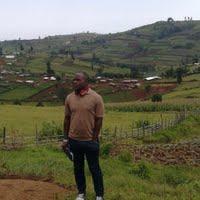 Raymond James Ssekandi