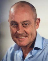 William James Griffiths