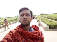Anupam Alok