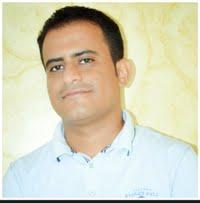 Murad Abdu