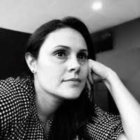 Cristina Munoz