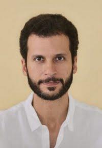 Tiago Lima