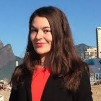 Laura McQuillan