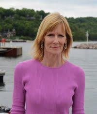Pam Windsor