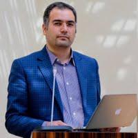 Ahmad Vakhshiteh